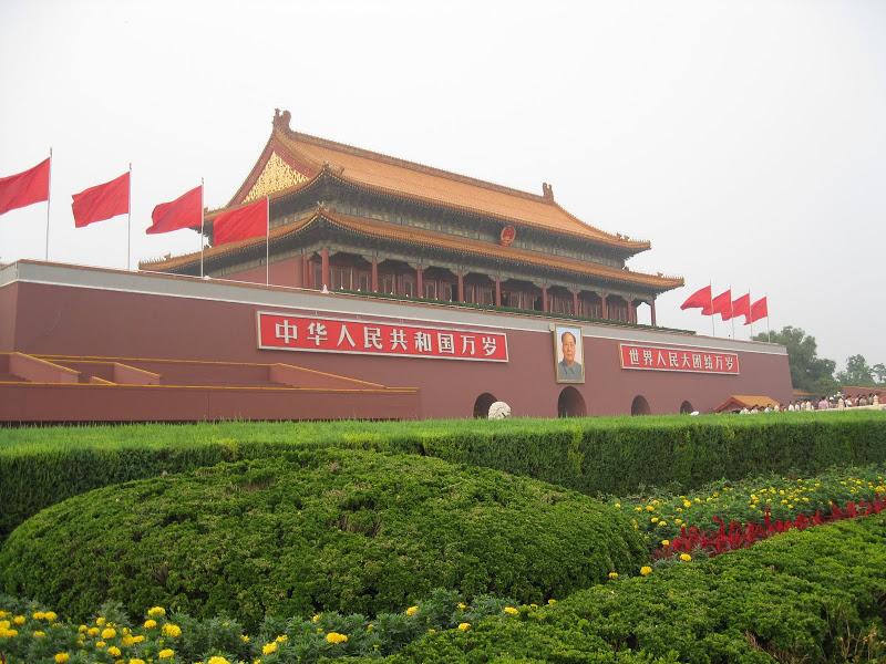china-beijing-2011 (8)