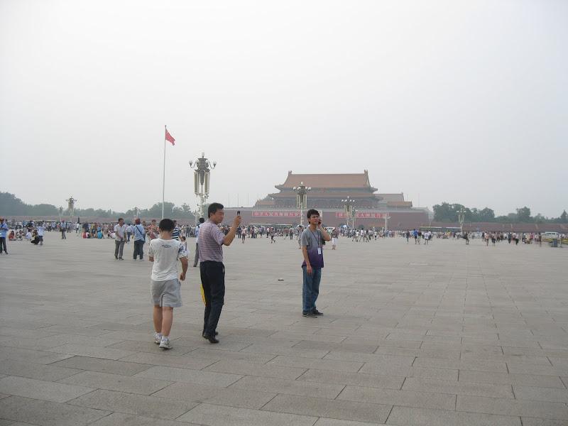 china-beijing-2011 (9)