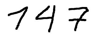 欧洲人的数字手写体