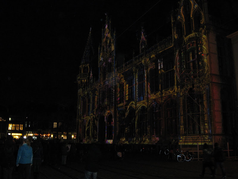 ghent-light-festival (10)