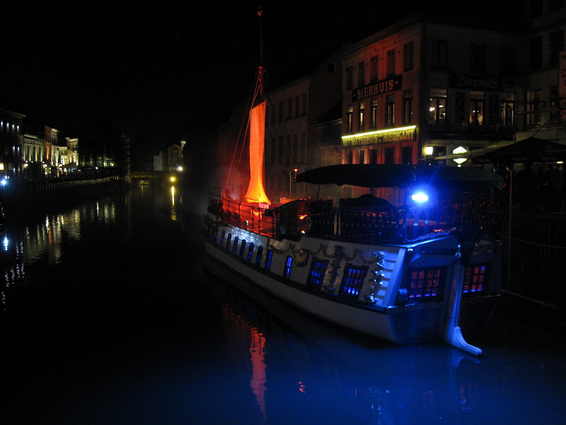ghent-light-festival (12)