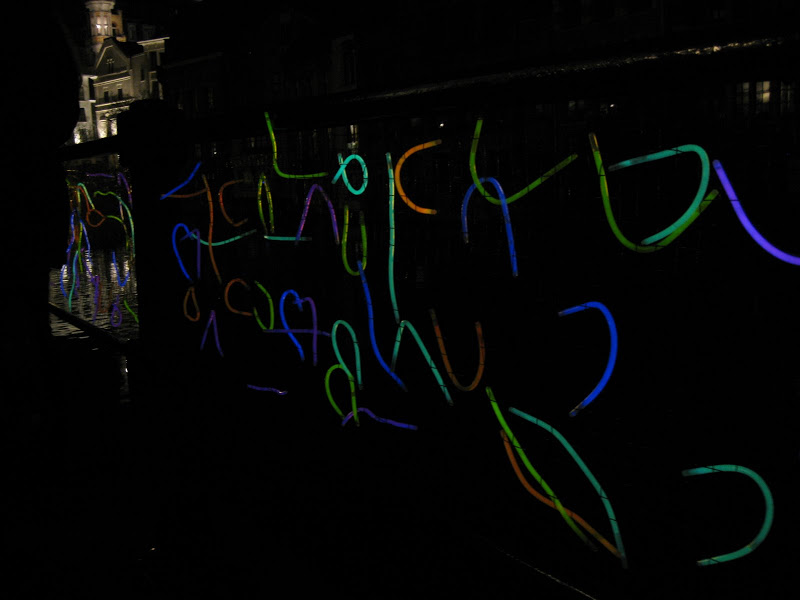 ghent-light-festival (14)