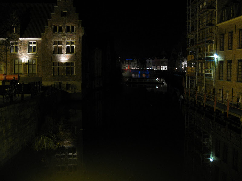 ghent-light-festival (15)