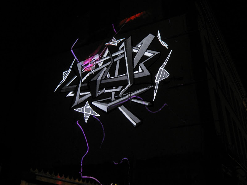 ghent-light-festival (17)
