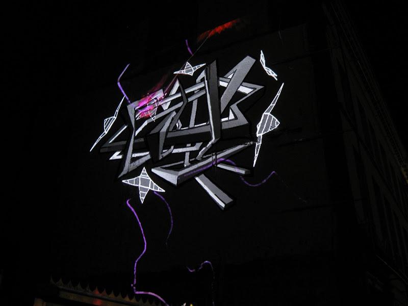 ghent-light-festival (17)