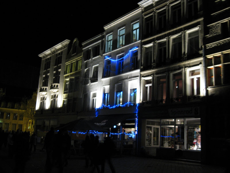 ghent-light-festival (19)