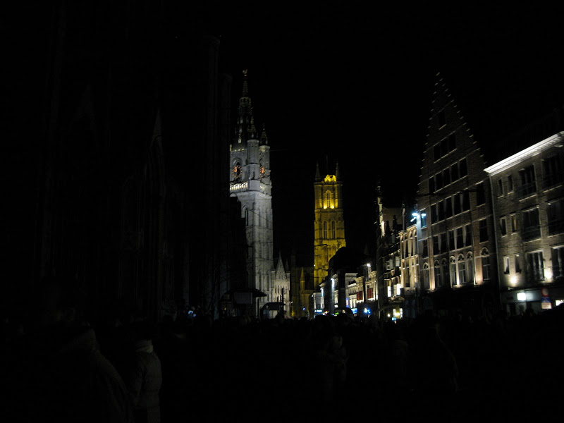 ghent-light-festival (2)