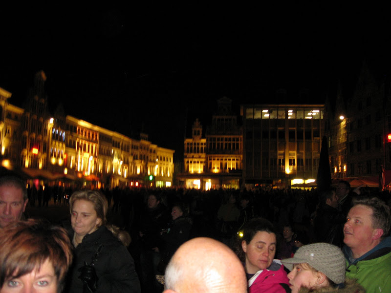 ghent-light-festival (3)