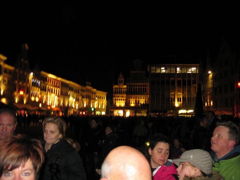 ghent-light-festival (3)
