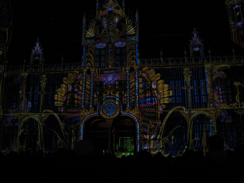 ghent-light-festival (4)