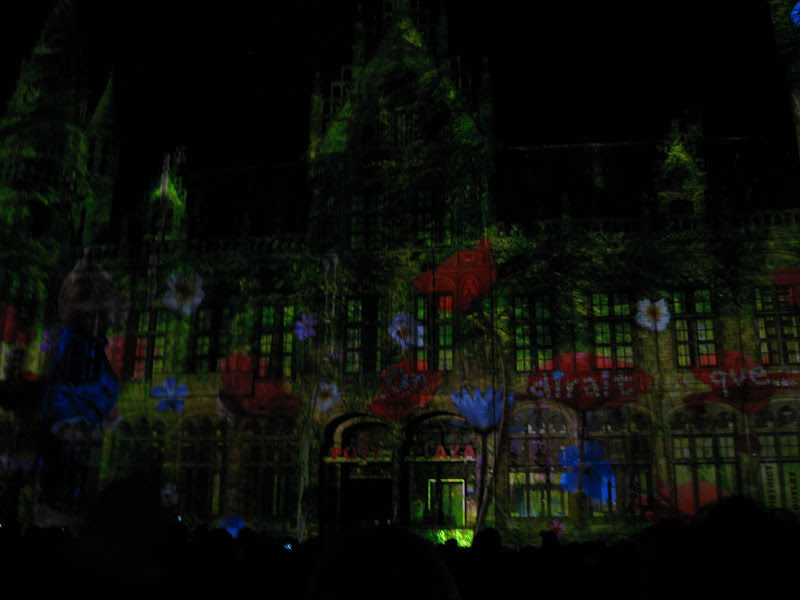 ghent-light-festival (5)