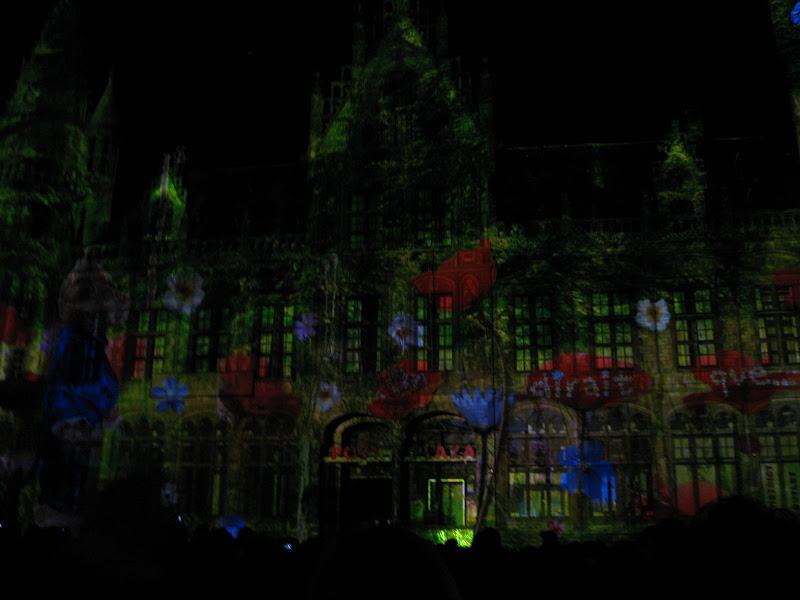 ghent-light-festival (5)