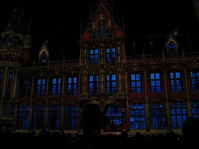 ghent-light-festival (6)