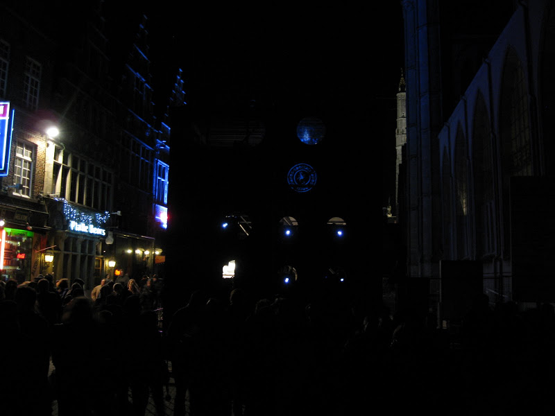 ghent-light-festival (7)