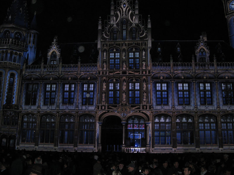 ghent-light-festival (8)