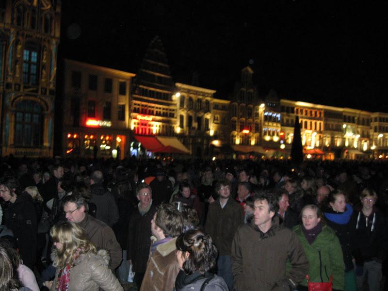 ghent-light-festival (9)