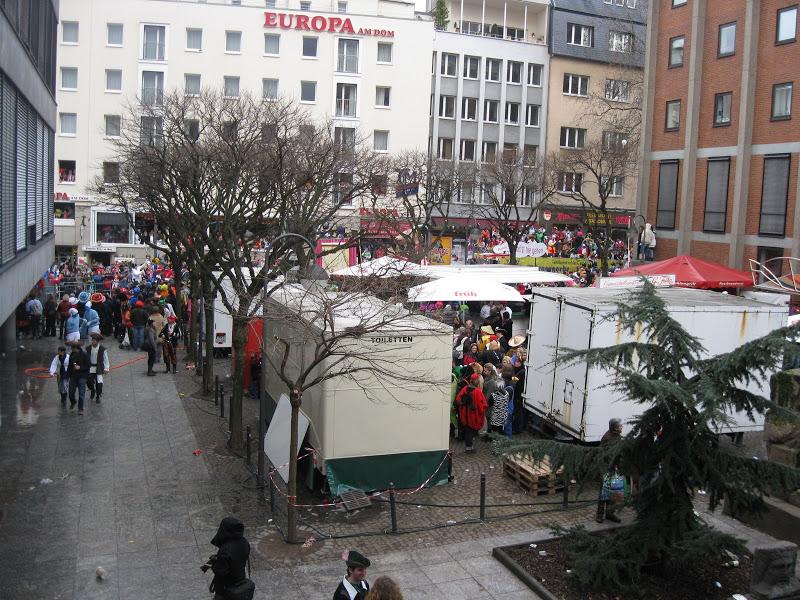 cologne-2012 (19)