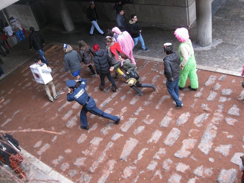 cologne-2012 (20)