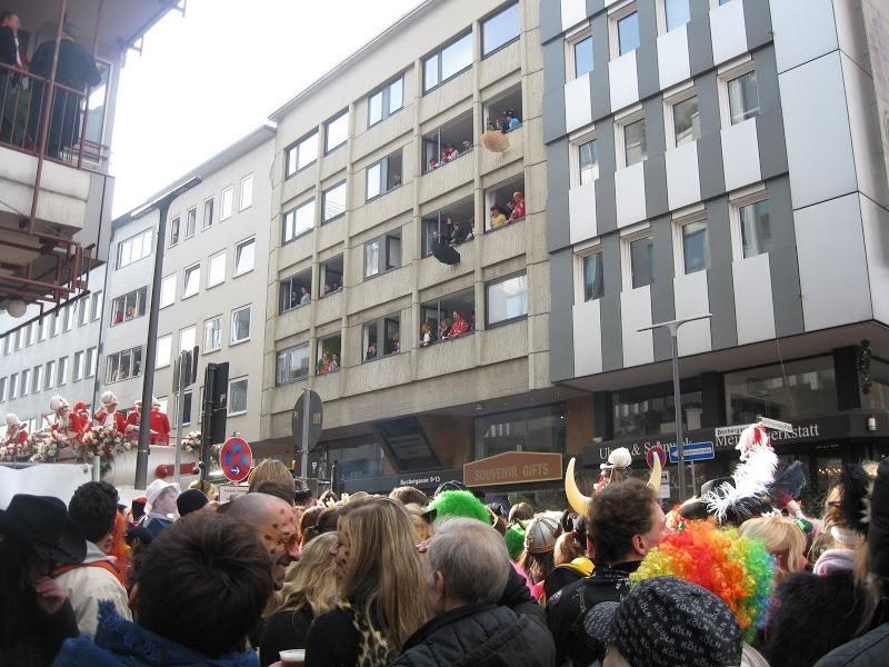 cologne-2012 (6)
