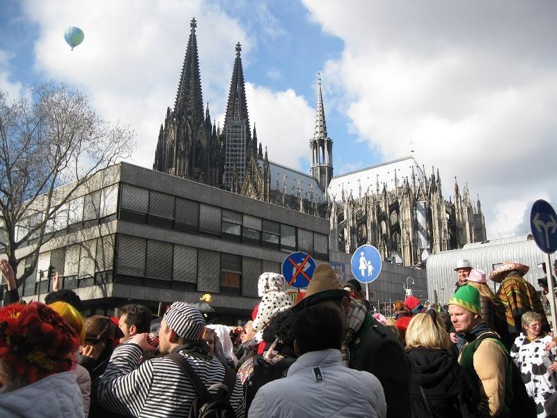 cologne-2012 (7)