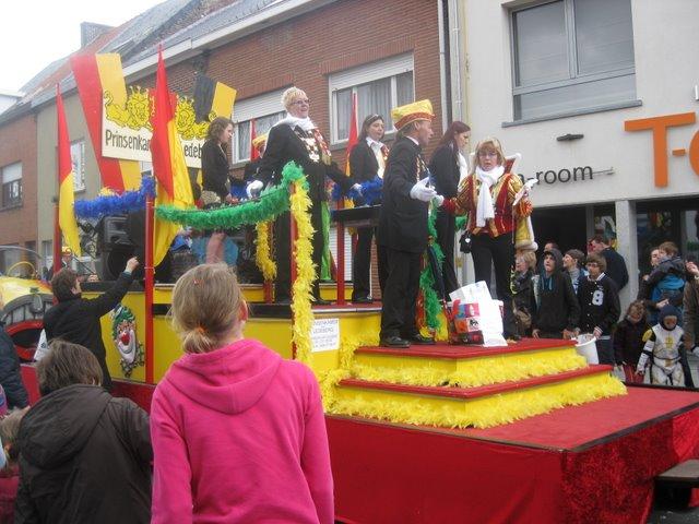 merelbeke-carnival-2012 (10)