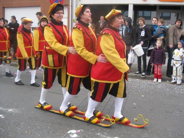merelbeke-carnival-2012 (11)