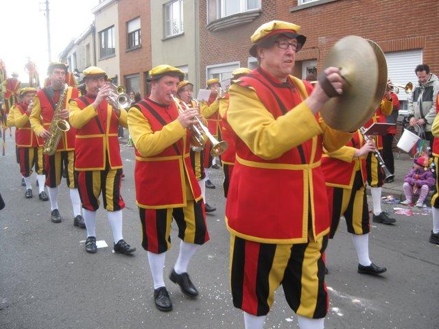 merelbeke-carnival-2012 (12)