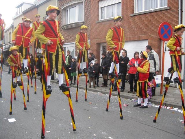 merelbeke-carnival-2012 (13)