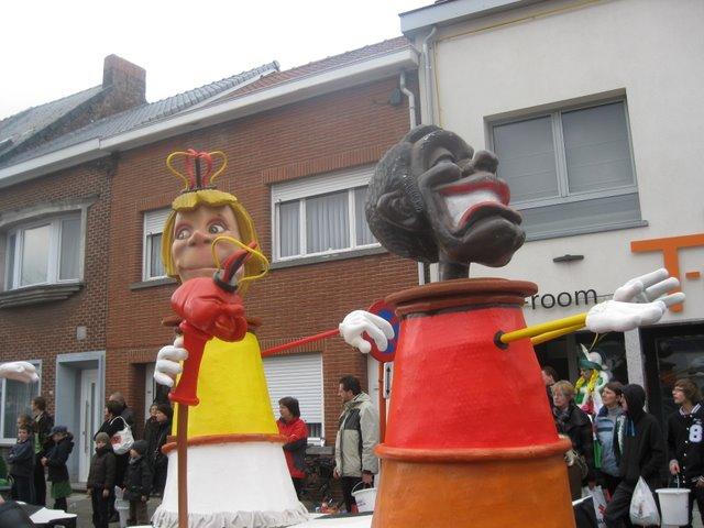 merelbeke-carnival-2012 (14)