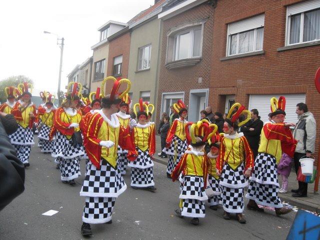 merelbeke-carnival-2012 (15)