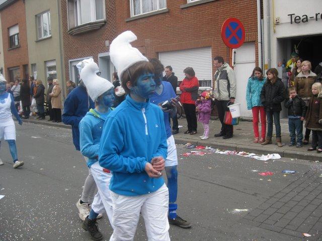merelbeke-carnival-2012 (16)