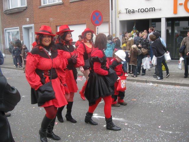 merelbeke-carnival-2012 (18)