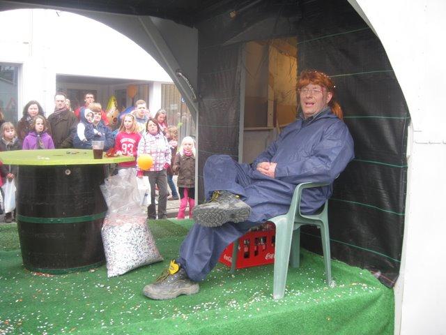 merelbeke-carnival-2012 (19)