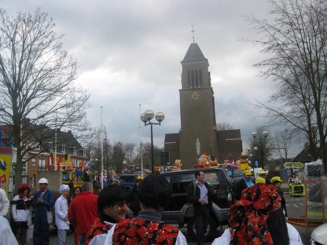 merelbeke-carnival-2012 (2)