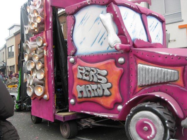 merelbeke-carnival-2012 (20)