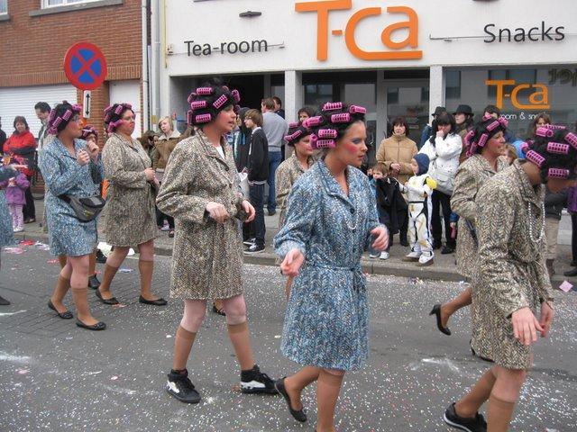merelbeke-carnival-2012 (21)