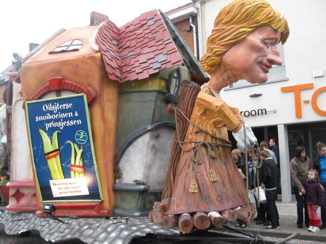 merelbeke-carnival-2012 (22)