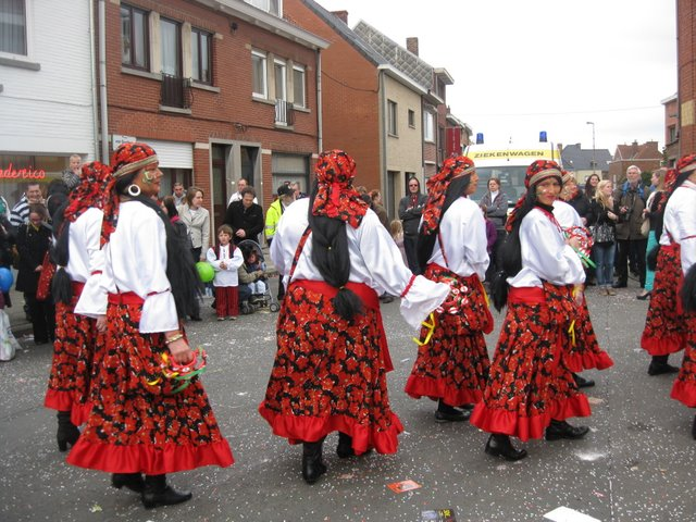 merelbeke-carnival-2012 (23)