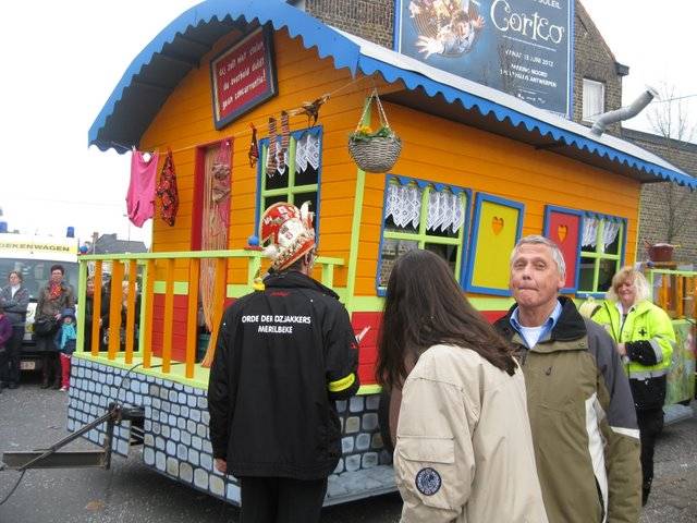 merelbeke-carnival-2012 (24)