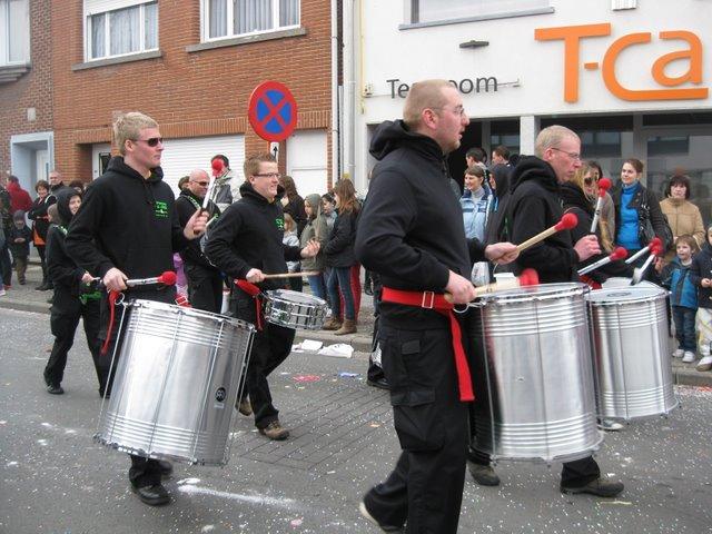 merelbeke-carnival-2012 (25)