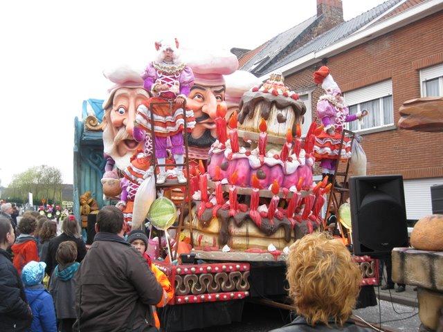 merelbeke-carnival-2012 (27)
