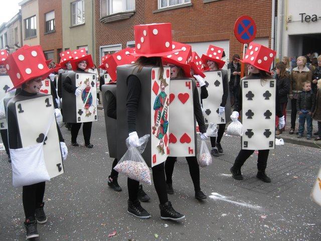 merelbeke-carnival-2012 (28)