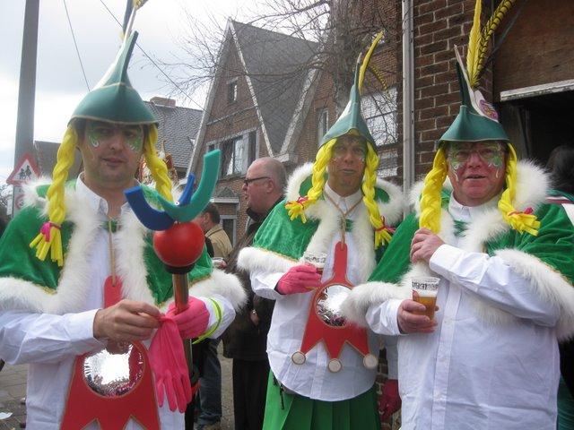 merelbeke-carnival-2012 (3)