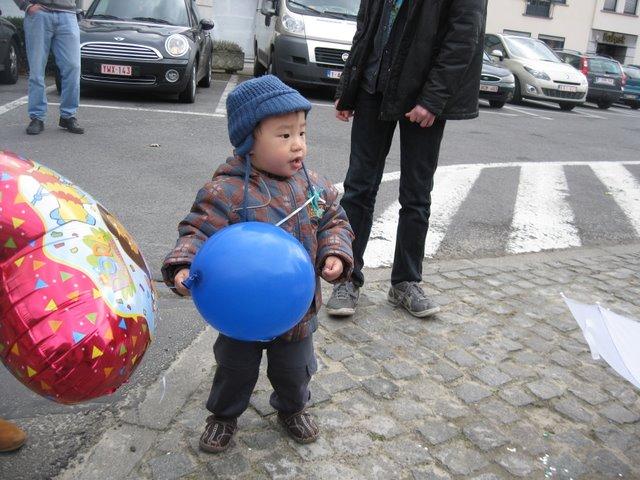 merelbeke-carnival-2012 (30)