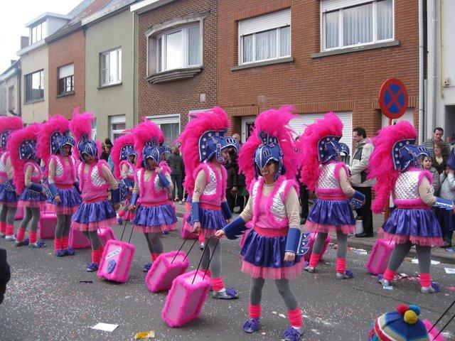 merelbeke-carnival-2012 (31)