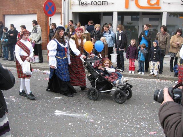 merelbeke-carnival-2012 (33)