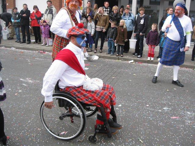 merelbeke-carnival-2012 (34)