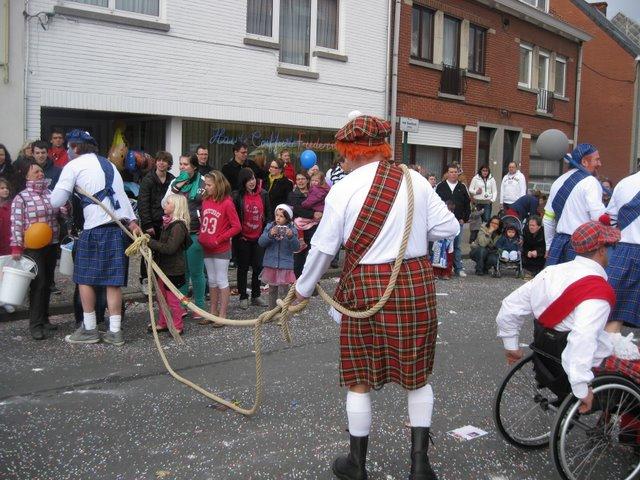 merelbeke-carnival-2012 (35)