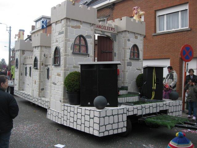 merelbeke-carnival-2012 (36)