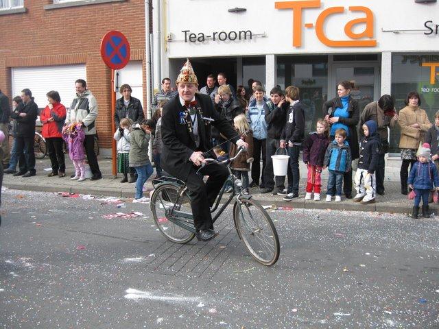merelbeke-carnival-2012 (37)